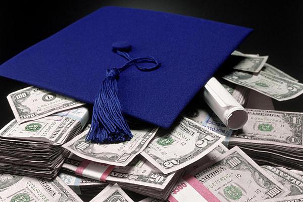 stop my student loan debt